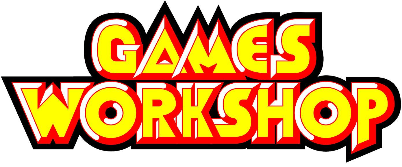 http://gehiegi.files.wordpress.com/2011/04/games-workshop-logo.jpg