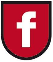Enlace Facebook