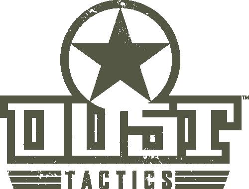 logo-dust-tactics-green