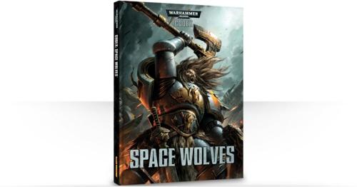 CodexSpaceWolves_ProdSlide