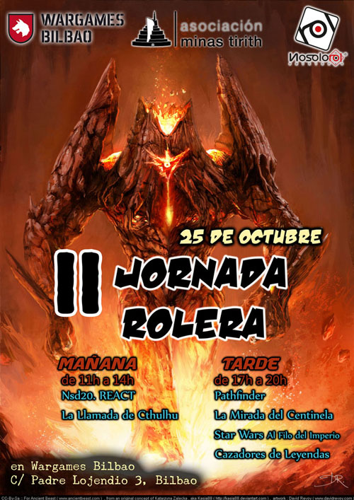 CartelJornadas_A4